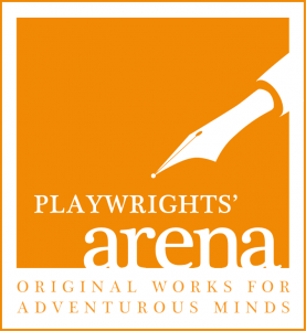 Playwright's Arena