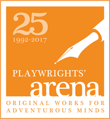 Playwrights Arena