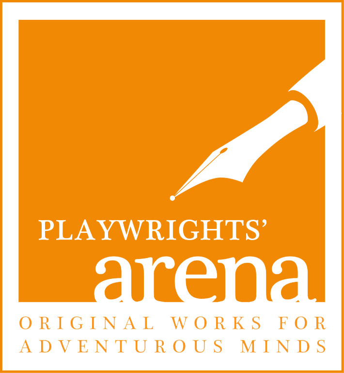 Playwright's Arena – Los Angeles Live Theater